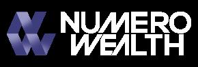 Numero Wealth